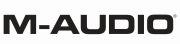 M-Audio at EduTECH Africa 2018