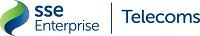 SSE Enterprise Telecoms at Submarine Networks EMEA 2019