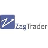 ZagTrader at The Trading Show New York 2018