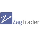 ZagTrader at The Trading Show New York 2018