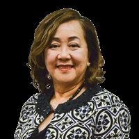 Lisa Grace S Bersales, National Statistician And Civil Registrar General, Philippine Statistics Authority