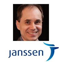 Laszlo Vasko | Senior Director, Business Technology Leader - Clinical Operations And Innovation | Janssen Pharmaceutical » speaking at Fesitval of Biologics US