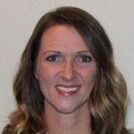 Dr Erin Spiegel
