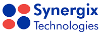 Synergix Technologies at Accounting & Finance Show Asia 2018