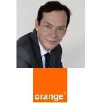 Thomas Chalumeau | Chief Strategy Officer MEA | Orange » speaking at TT Congress