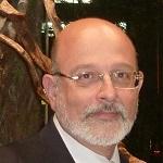 Yossi Shapira at European Antibody Congress