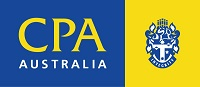 CPA Australia at Accounting & Finance Show Asia 2018