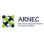 Asia-Pacific Regional Network for Early Childhood (ARNEC) at EduTECH Asia 2018