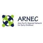 ARNEC at EduTECH Asia 2018