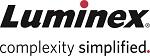 Luminex Corporation at Immune Profiling World Congress 2019