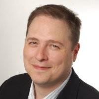 John Mccann, Senior Director, Customer Enablement Practice, SES Networks