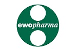 Ewopharma at World Orphan Drug Congress 2018
