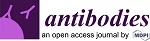 Antibodies Journal at World Biosimilar Congress