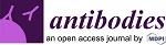 Antibodies Journal at World Immunotherapy Congress