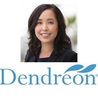 Christina Yi | Chief Operations Officer | Dendreon » speaking at Fesitval of Biologics US