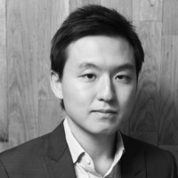 Shiliang Tang | Chief Investment Officer | LedgerPrime » speaking at Trading Show Chicago