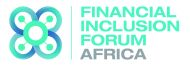 Financial Inclusion Forum Africa at Seamless West Africa 2019