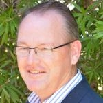 Andrew De Kock | Head For Africa | The Digital Insurer » speaking at Seamless Southern Africa