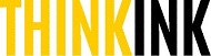 THINKINK, exhibiting at World Aviation Festival 2020