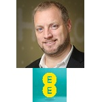 Tom Bennett | Director, Technology Services, Devices and Labs | EE & BT » speaking at TT Congress