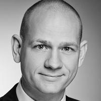 Klaus Peter Kammerer | Global Head Of Vendor Management And Oversight, Knowledge Management And Quality Management | BoehringerIngelheim » speaking at Festival of Biologics