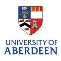 University of Aberdeen at The Commercial UAV Show