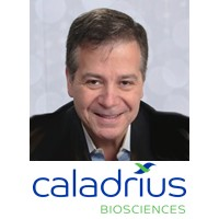 Douglas Losordo at World Advanced Therapies & Regenerative Medicine Congress 2019