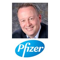 Kenneth Wilson | Director, Sourcing Operations | Pfizer » speaking at Fesitval of Biologics US