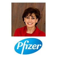 Neda Rashti | Group Lead, Clinical Program Management | Pfizer » speaking at Fesitval of Biologics US