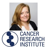 Laura Pearce | Head Of Clinical Alliances | Cancer Research Institute » speaking at Fesitval of Biologics US