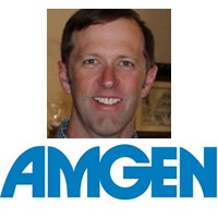 Matthew Bryant | Head Of Clinical Technology And Experience Lab | Amgen » speaking at Fesitval of Biologics US