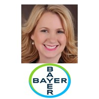 Michelle Shogren | Head Of Innovation Portfolio And Operations | Bayer HealthCare » speaking at Fesitval of Biologics US