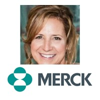 Cathy Carfagno | Associate Director - It Business Lead Global Clinical Trials Operations | Merck » speaking at Fesitval of Biologics US