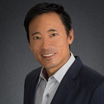 Dr Daniel Chen | Former Vice President And Global Head Of Cancer Immunotherapy Development, Genentech; Cmo | IgM. Biosciences Inc » speaking at Vaccine Congress USA