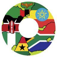 Compatriot Magazine at EduTECH Africa 2018