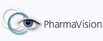 PharmaVision at European Antibody Congress