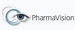 PharmaVision at HPAPI World Congress