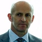 Professor Mark Wilcox | Professor of Medical Microbiology & Deputy-Chair, APRHAI | University of Leeds » speaking at Vaccine Europe
