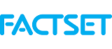 FactSet Research Systems at Quant World Canada 2018