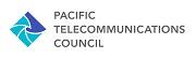 Pacific Telecommunications Council - PTC at Telecoms World Asia 2019