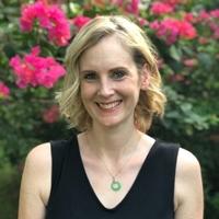 Lynne Baxter, Lead Clinical Research Scientist, Precision Nutrition D-Lab, Danone Nutriticia Research