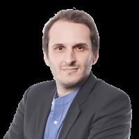Nathanael Faibis at Phar-East 2019