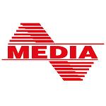 AV Media at EduBUILD Asia 2018