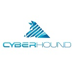 CyberHound at EduTECH Asia 2018