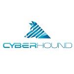 CyberHound at EduBUILD Asia 2018