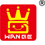 Shantou Wange Educational Material Sci-Tech at EduTECH Asia 2019