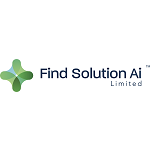 Find Solution Artificial Intelligence Ltd at EduBUILD Asia 2018