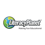 LiteracyPlanet at EduBUILD Asia 2018