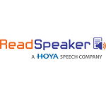 ReadSpeaker at EduTECH Asia 2018