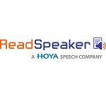 ReadSpeaker, exhibiting at EduTECH Asia 2018